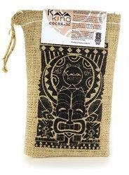 Kava King Cocoa Blend - 8 oz