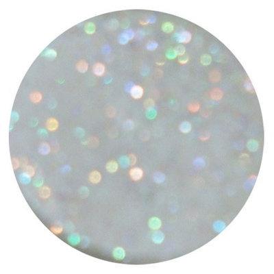 Unknown White Disco Dust