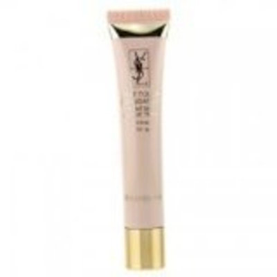 Yves Saint Laurent Matt Touch Foundation Oil-Free SPF 10