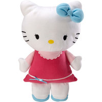 Hello Kitty - Pillow Buddy