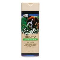Four Paws Magic Coat Natural Oatmeal Shampoo