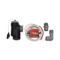 Ez-Flo 71001 In-Line Water Sensor for Primary Drain