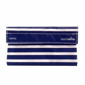 Lunchskins Reusable Snack Bag