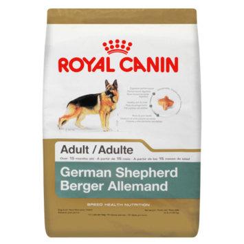 Royal CaninA German Shepherd Adult Dog Food