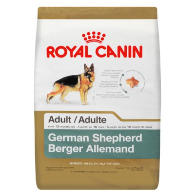 royal canin german shepherd dog food royal canina german shepherd adult dog food reviews find 2997