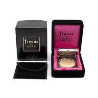 Fracas By Robert Piguet Solid Perfume .07 Oz For Women