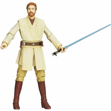 Star Wars The Black Series Obi-Wan Kenobi Figure