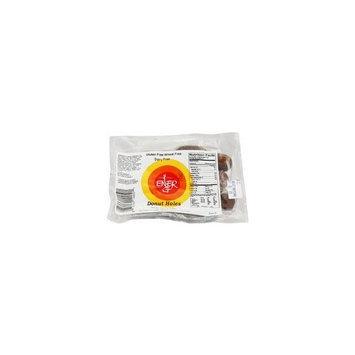 Ener-g Foods Ener-G Donut Holes - 8.5 oz