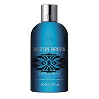 Molton Brown Blissful templetree moisture bath & shower