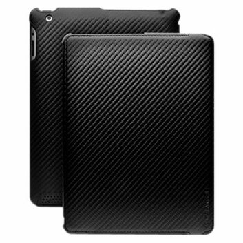 Marware C.E.O. Hybrid Folio for the New iPad