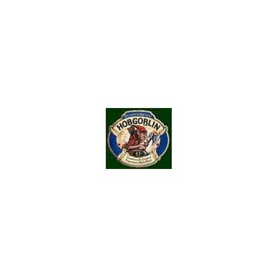 Wychwood Brewery Hobgoblin Beer 500ML
