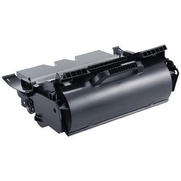 Dell - Toner cartridge - 1 - 10000 pages - for Workgroup Laser Printer 5210n / 5310n