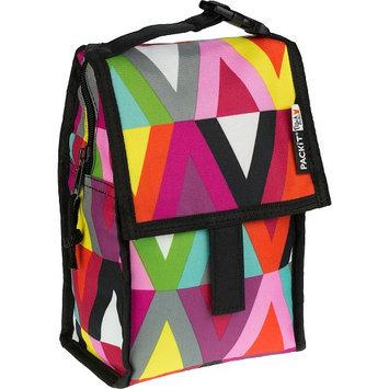 Pack It Pack-It Baby Bottle Bag Viva - Pack-It Travel Coolers