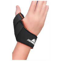 Thermoskin Thumb Splint
