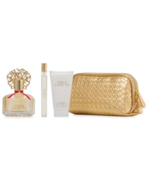 Vince Camuto for Women Gift Set