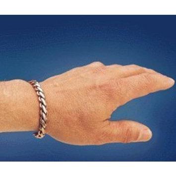 Magnelyfe Copper Rope Bracelet - 1 ea