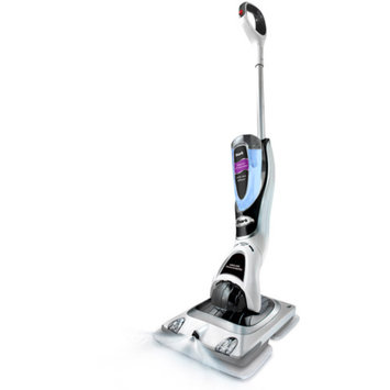 Shark Sonic Duo Floor & Carpet Cleaner, KD450WM