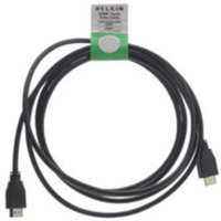 Belkin HDMI Cable - 12ft