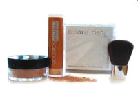 Colorescience Pro Foundation Refill Kit - That Touch Of Mink