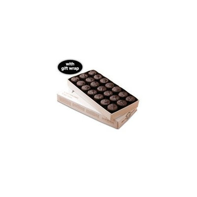 Sees Candies See's Candies 1 lb. Scotchmallow(r)