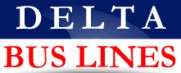 Delta Bus Lines Inc