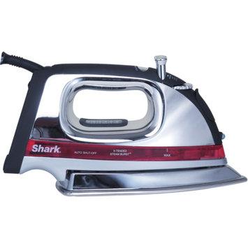 Shark Professional Electronic Iron