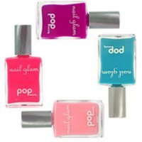 Pop Beauty Nail Glam Nail Polish
