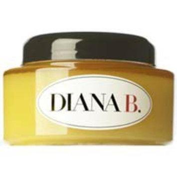 Diana B. Black Fig Sugar Scrub