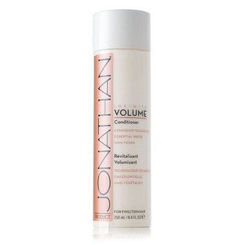 Jonathan Product Infinite Volume Conditioner