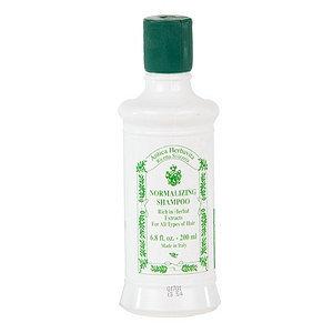 Antica Herbavita Normalizing Shampoo