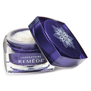 Remede Hydra Therapy Lift Creme