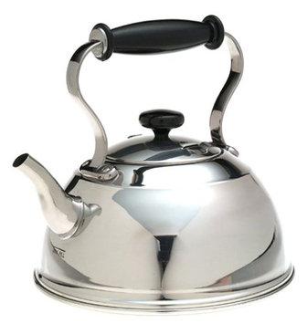Cambridge 1.5Qt Tea Kettle - Stainless Steel