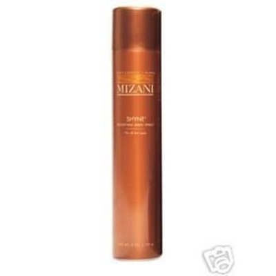 Mizani Shyne Bodifying Sheen Spray 9.5 oz (269 g)