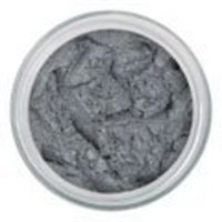 Larenim Angst Goth Collection - 2 grams - Powder