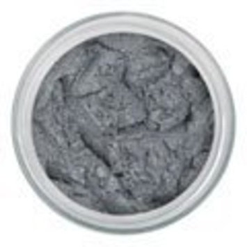 Larenim Angst Goth Collection - 2 grams - Powder