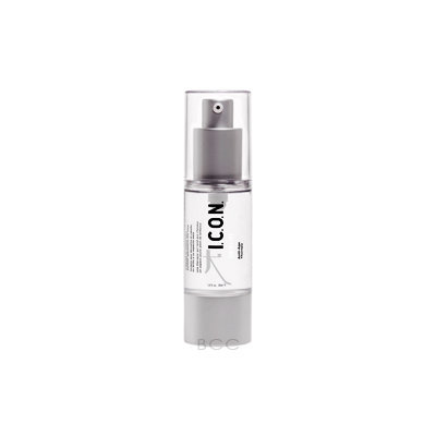 Icon Serum 1-ounce Anti-age Therapy