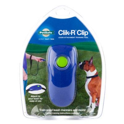 PetSafeA Clik-R Clip Trainer