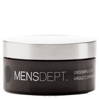 Mens Dept. Mens Dept Tonic Grooming Clay - 2.5 oz