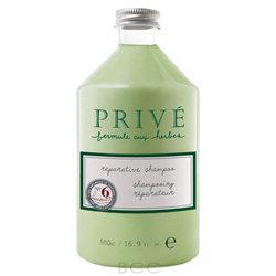 Prive Reparative 8.5-ounce Shampoo