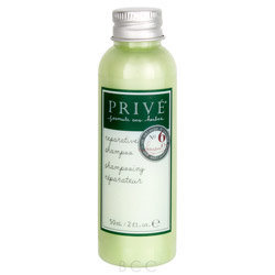 Prive Reparative Shampoo - 2oz