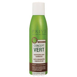 Prive Concept Vert 16.2-ounce Conditioner