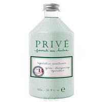 Prive Herbal Blend 14 Reparative 8.5-ounce Conditioner