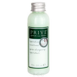 PRIVE by Prive NO. 14 REPARATIVE CONDITIONER 2 OZ for UNISEX