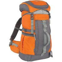 Outdoor Products Arrowhead 8.0, Orange