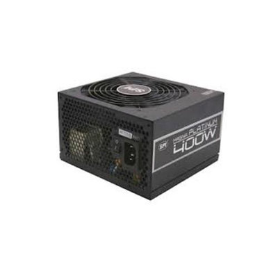 Sparkle Power Inc. 400 Watts ATX12V V2.3 EPS12V V2.92 Switching Power Supply