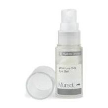 Murad Moisture Silk Eye Gel 0.5oz
