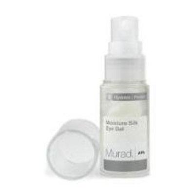 Murad Moisture Silk Eye Gel 0.5oz