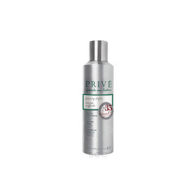PRIVE Herbal Blend 35 5-ounce Foaming Styler
