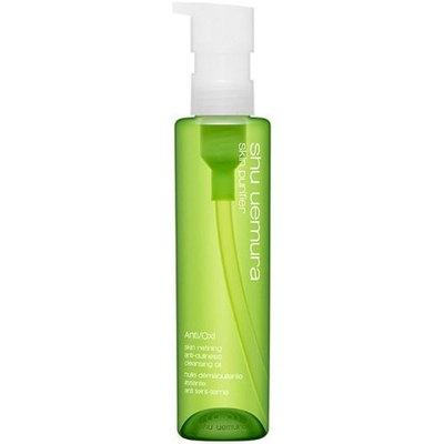 Shu Uemura A / O Youth glow cleansing oil 150ml [150ml/5oz]