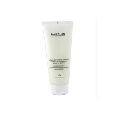 Darphin by Darphin Lipid Enriched Soothing Cleansing Cream ( Salon Size )--/16.9OZ - Body Care